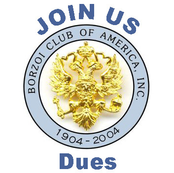 BCOA Join Us Dues graphic