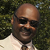 BCOA President Ron Williams photo